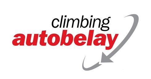climbing autobelay til klatrehaller